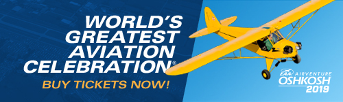 BARNSTORMERS COM Find Aircraft & Aircraft Parts - Airplane Sale